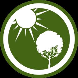 Sonnengrund und Waldesruh